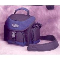Digital Video Camera Bag
